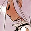 danarune's avatar
