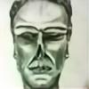 Danas79's avatar