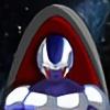 Danasand's avatar