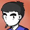 Danasecas's avatar