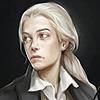 DanaStenko's avatar