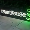 DanaTalenthouse's avatar