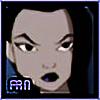 DanaTanLover's avatar