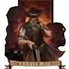DanateDMC's avatar