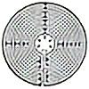 danatem's avatar
