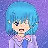 DanaTheGhost's avatar