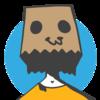 dAnatolij's avatar