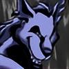 DanaTrent's avatar