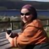 DanaVarahi's avatar