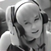 Danaxxximmortal's avatar