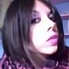 DanayMary's avatar