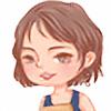 DanaZeng's avatar