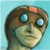 danbent's avatar