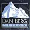 DanBergundy's avatar
