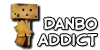 Danbo-addict's avatar