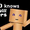 DanboKnows's avatar
