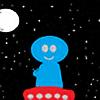 DanBreton's avatar