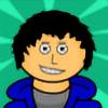 Danbrofist's avatar