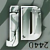danbrow's avatar