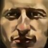 DanBug's avatar