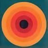 danc1984-4eva's avatar