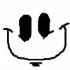 DanCanhoto's avatar
