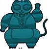 DanCar-Deviantart's avatar