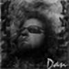 dancarrtoonist's avatar