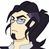 dancat2012's avatar