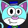 DanCatDrawz's avatar