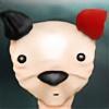 dancbn's avatar
