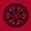 Dancce's avatar