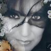 Dance0927's avatar