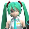 Dancealoid's avatar