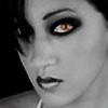 dancechicafhsb's avatar