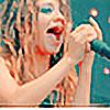 DanceEmilyDancee's avatar