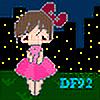 dancefever92's avatar