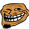 danceingox's avatar