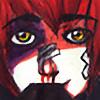 danceinmyblood's avatar