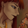 Danceintoastruggle's avatar