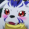 Dancelot-Fey's avatar