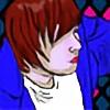 DancematDan's avatar