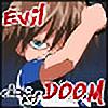 danceofshadows's avatar