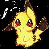 DanceOfTheLotus's avatar