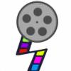 DancePartyStudios's avatar