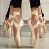 dancer-4lyfe311's avatar