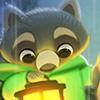 Dancer-Dog's avatar