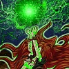 Dancer-of-the-Dark's avatar