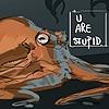 DANCER9op's avatar