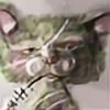 dancerdk2602's avatar